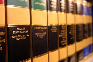 pi attorneys